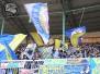 Eintracht - Dresden (12.Spieltag 11/12)
