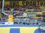 Eintracht - Dresden (29.Spieltag 17/18)