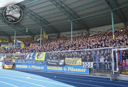 btsv-ddorf-05