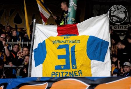 btsv-ddorf-18