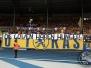 Eintracht - Duisburg (04.Spieltag 19/20)