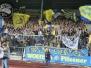 Eintracht - Duisburg (07.Spieltag 12/13)