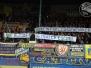 Eintracht - Duisburg (25. Spieltag 15/16)