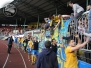 Eintracht - Duisburg (32.Spieltag 11/12)