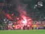 Eintracht - Düsseldorf (10.Spieltag 11/12)