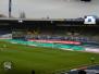 Eintracht - FC St. Pauli (10.Spieltag 20/21)