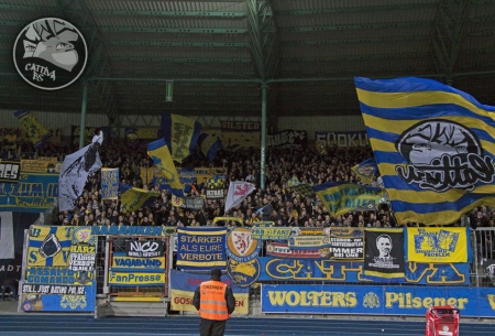 btsv-duesseldorf-05
