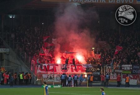 btsv-duesseldorf-10