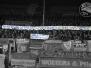 Eintracht - Frankfurt (23. Spieltag 15/16)