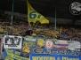 Eintracht - Freiburg (13.Spieltag 13/14)