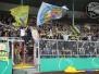 Eintracht - Freiburg (DFB-Pokal 12/13)