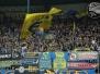 Eintracht - FSV Frankfurt (26.Spieltag 11/12)