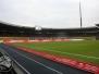 Eintracht - Fürth (07.Spieltag 17/18)