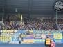 Eintracht - Fürth (10. Spieltag 16/17)
