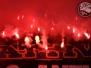 Eintracht - Hannoi (12. Spieltag 16/17)
