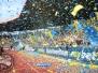 Eintracht - Hannoi (29.Spieltag 13/14)