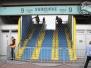 Eintracht - Heidenheim (02.Spieltag 17/18)