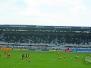 Eintracht - Heidenheim (38. Spieltag 10/11)