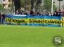 Eintracht II - Northeim (29. Spieltag 18/19)