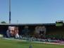 Eintracht - Ingolstadt (33.Spieltag 17/18)
