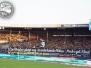 Eintracht - Jena (07.Spieltag 18/19)
