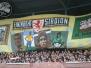 Eintracht - Kaiserslautern (19. Spieltag 15/16)