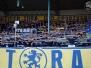 Eintracht - Kaiserslautern (24.Spieltag 19/20)