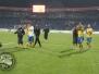 Eintracht - Kaiserslautern (25.Spieltag 12/13)