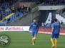 Eintracht - Karlsruhe (33. Spieltag 14/15)