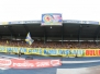 Eintracht - Leipzig (03. Spieltag 15/16)