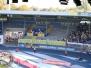 Eintracht - Lotte (11.Spieltag 18/19)