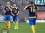 Eintracht - Münster (35.Spieltag 18/19)