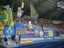 Eintracht - Nürnberg (03. Spieltag 16/17)
