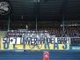 Eintracht - Nürnberg (15.Spieltag 17/18)