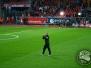 Eintracht - Nürnberg (5.Spieltag 13/14)