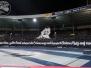Eintracht - Osnabrück (13.Spieltag 18/19)