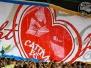 Eintracht - Regensburg (05.Spieltag 12/13)