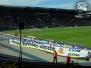 Eintracht - Rostock (08.Spieltag 19/20)