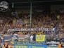 Eintracht - Sandhausen (01. Spieltag 15/16)