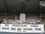 Eintracht - Sandhausen (05. Spieltag 16/17)