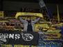 Eintracht - Sandhausen (12.Spieltag 12/13)