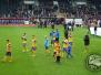 Eintracht - Schalke (9.Spieltag 13/14)