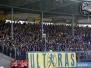 Eintracht - St.Pauli (09.Spieltag 17/18)