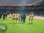 Eintracht - Stuttgart (7.Spieltag 13/14)