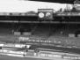 Eintracht - SV Sandhausen (24.Spieltag 20/21)