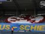 Eintracht - Union Berlin (32. Spieltag 16/17)