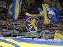 Eintracht - Unterhaching (25.Spieltag 18/19)