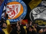 Eintracht - VfR Aalen (27. Spieltag 10/11)