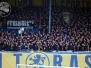 Eintracht - Wehen (23.Spieltag 18/19)