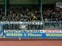 Eintracht - Werder Bremen (Testspiel 11/12)